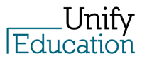 Logo Unify Education